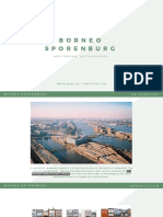 borneo sporenburg final-ilovepdf-compressed
