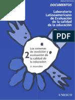 183651s.pdf