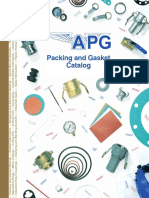 Packing_and_Gasket.pdf