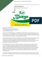 BIORGA (Associação dos Produtores Bio-Orgânicos) _ Rede Ecológica.pdf