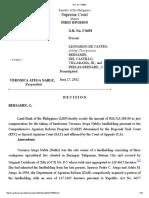 LBP vs Nable - CARP.pdf