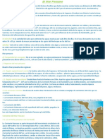 El Mar Peruano.docxjhair