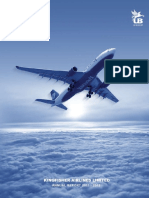 Kingfisher Airlines.pdf
