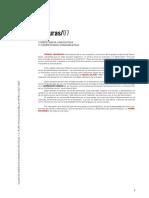 77780476-Teoria-del-enunciado-de-Mijail-Bajtin.pdf