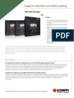 KEMPPI WPS.pdf