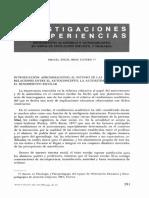 re3031200491.pdf