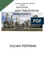 AgM Kuliah Pertama PengTK.pptx