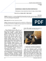 REL ukratko.pdf