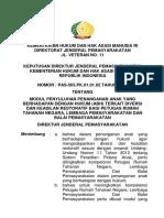 kepdirjen-modul-abh.pdf