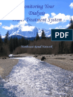watermanual.pdf
