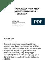 ppt demensia.pptx