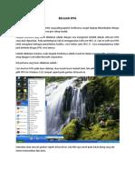 Pemula SPSS.pdf