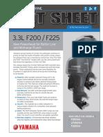 F200-F225_Hot_Sheet_2011