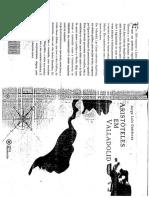 Aristoteles em Valladolid.pdf