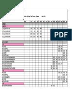 Autos2.pdf