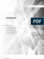 Programming - Using Visual C Plus Plus 6 Special Edition