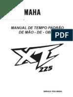 XT225-Tempo_padrão
