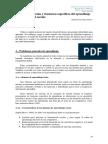Problemas trastornos aprendizaje niños articulo.pdf