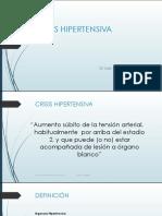 crisishipertesivafinalpdf-140226064729-phpapp01