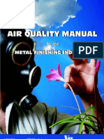 Air Quality Manual Web