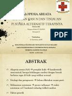 ALOPESIA AREATA_lapkas
