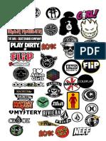 stickers.docx
