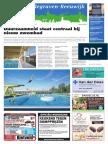 KijkopBodegraven-wk29-18juli-2018.pdf