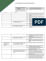 Kimia Industri.pdf