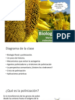 12- CT Biología Floral (Devoto)