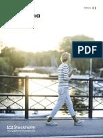 Guida a Stoccolma