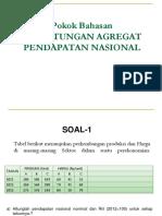 Keseimbangan_Pendapatan_Nasional_Ekonomi(1).pptx