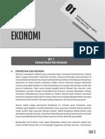 34072ekonomisbmptn-161015141829.pdf
