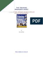 TM_bible.pdf