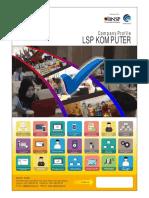 Company Profil Lsp Uk a4 Ok Baru Siap Cetak.cdr