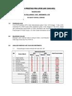 LAPORAN PRESTASI PRA UPSR 2018.docx