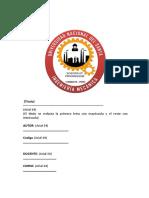 MODELO DE INFORME_UNS.doc