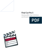 FCP5_HD_and_Broadcast_Formats.pdf