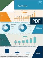 Healthcare-Infographic-November-2017.pdf