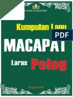Kumpulan Tembang Macapat.pdf