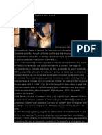 Replicantes - Quarantine, Remake de REC