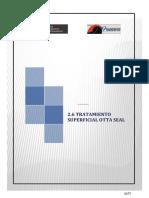 256407053-Manual-Otta-Seal.pdf