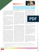 1_22_222Berita Terkini-Ondansetron Vs Domperidone untuk Penanganan Muntah pada Anak dengan Gastroenteritis.pdf