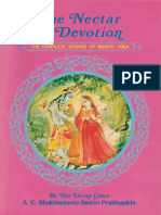 The_Nectar_of_Devotion-1970_ISKCON_Press_edition-Hardcover-SCAN.pdf