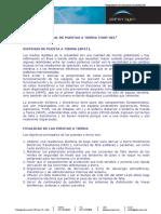 ManualPuestaTierra.pdf