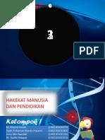 ppt_tugas_1_pip