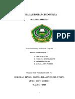 193755168-KALIMAT-EFEKTIF.pdf