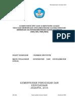 KI KD Farmasi Industri K3 .docx