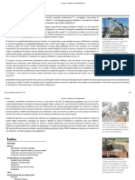 Concreto - Wikipedia, La Enciclopedia Libre