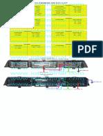 Print psa_wiring.pdf