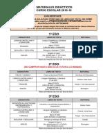 Libros de 2018-19.docx
